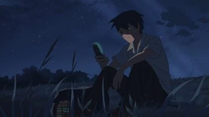 Download 61+ Wallpaper Anime Galau Hd Gambar Gratis